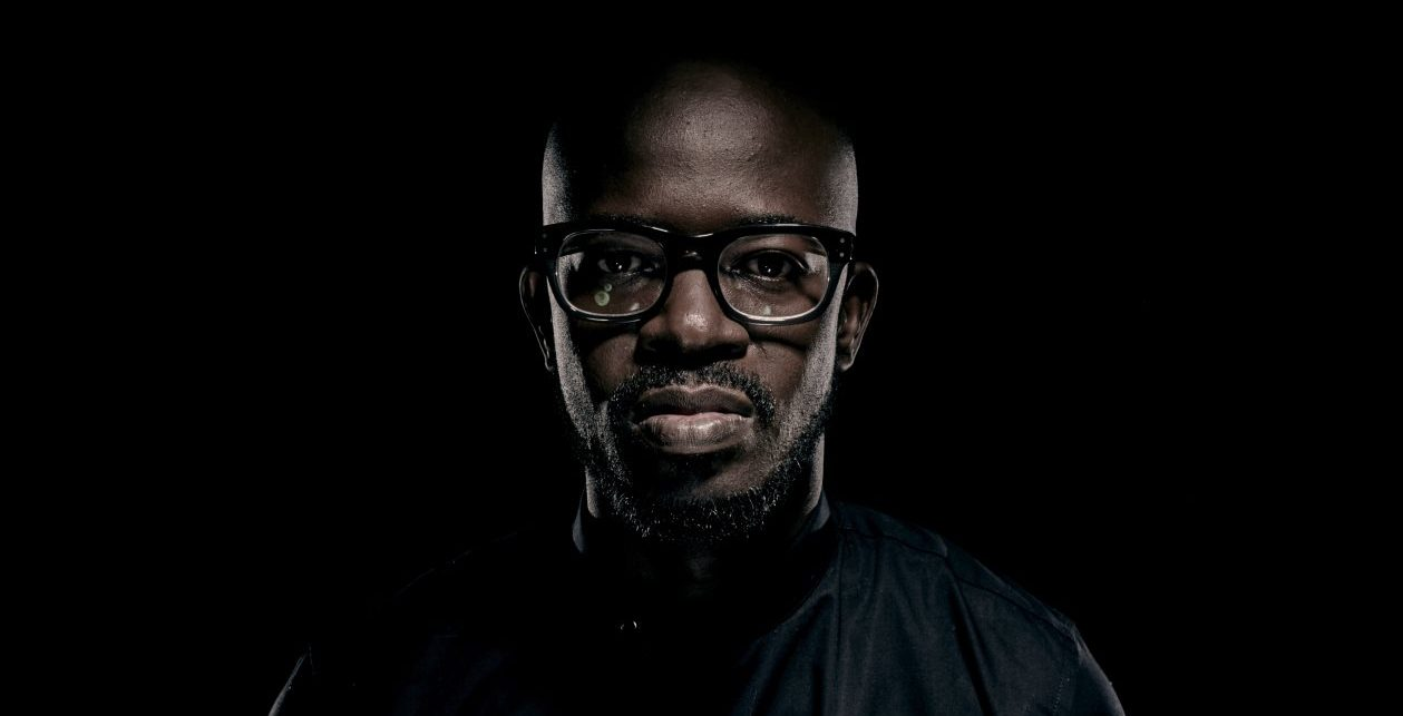 Black Coffee Top100 Djs Dj Mag
