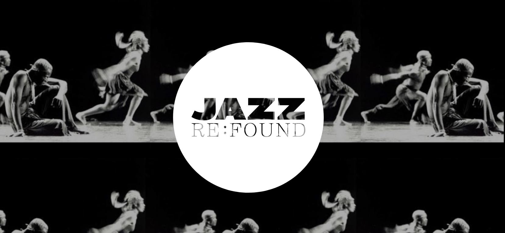 JRF Festival Torino