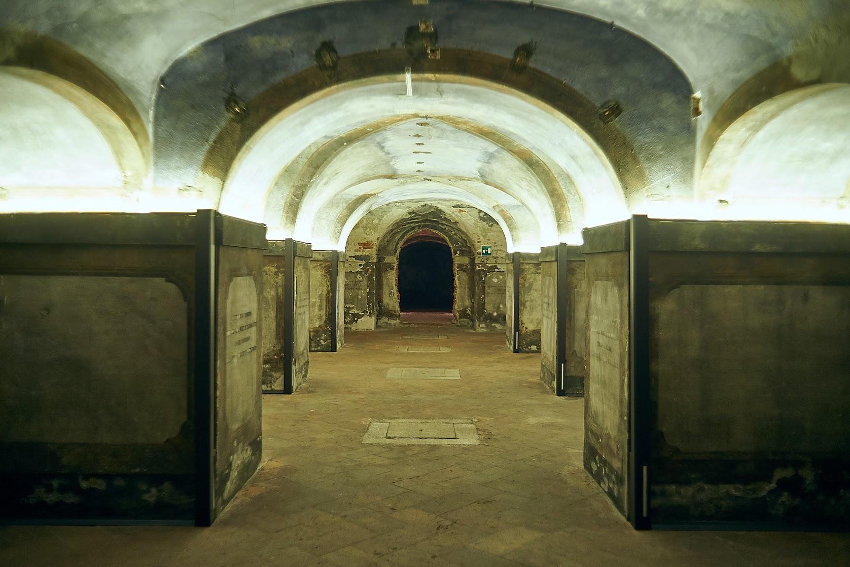 Archivi Milano Cinema Bianchini