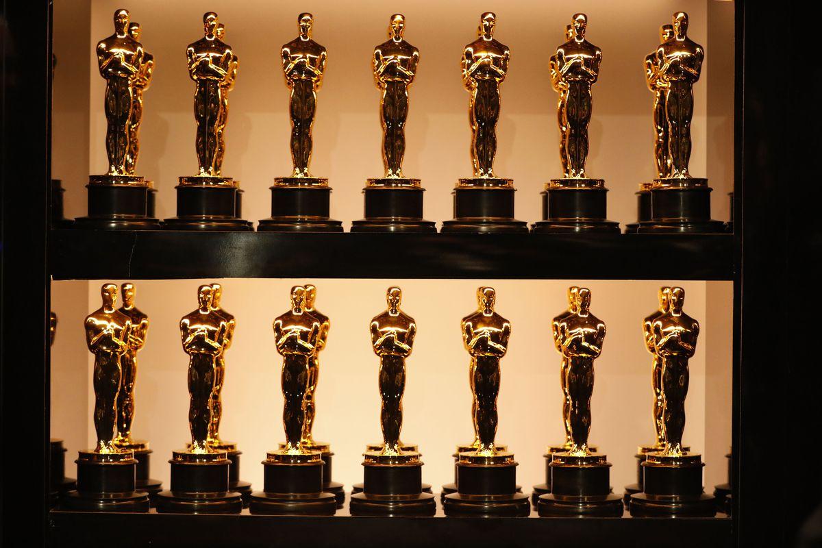 Gli Oscar producono polemiche su polemiche