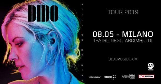 Dido a Milano | YOUparti teatro degli arcimboldi