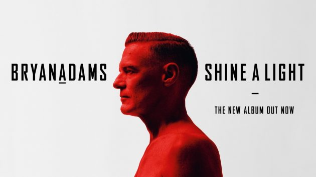 Bryan Adams a Milano | YOUparti medionalum forum assago