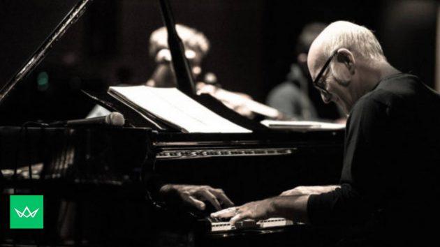 Ludovico Einaudi a Milano YOUparti teatro del verme