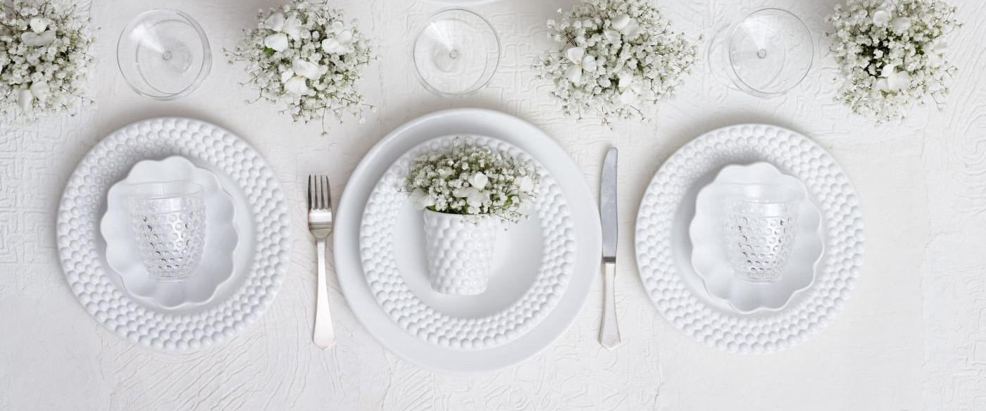 Cena in Bianco 2 YOUparti