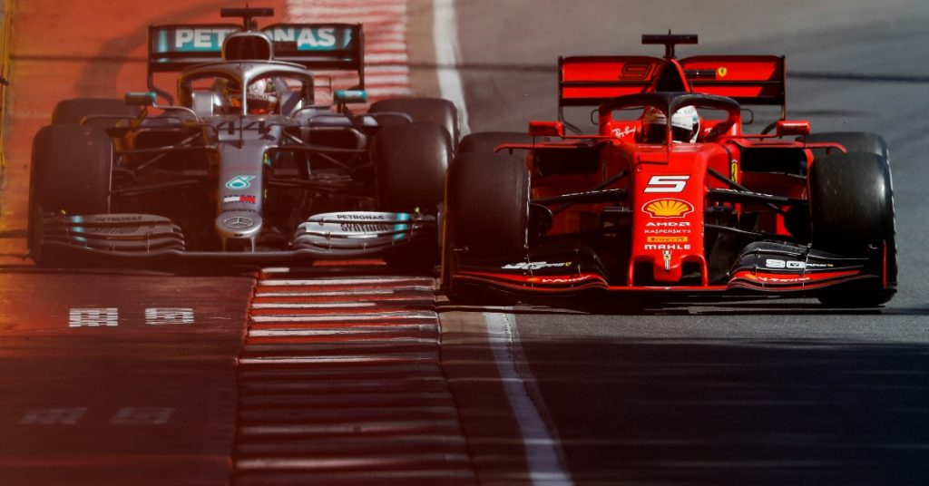 Formula 1 GP Party Milano | Racing Night | YOUparti monza ferrari