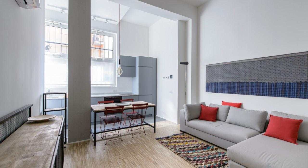 Milano abitare, il piano per agevolare gli affitti