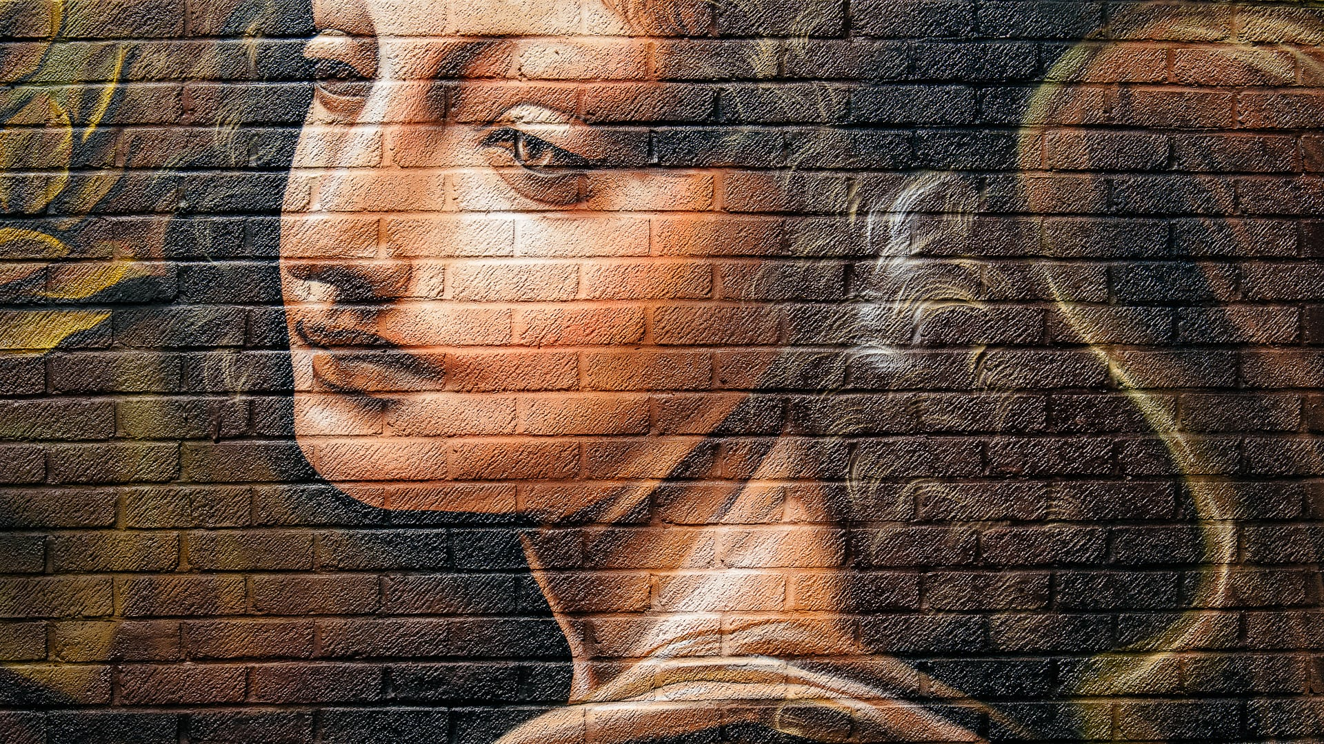 Graffiti Ippodromo San Siro Leonardo Da Vinci