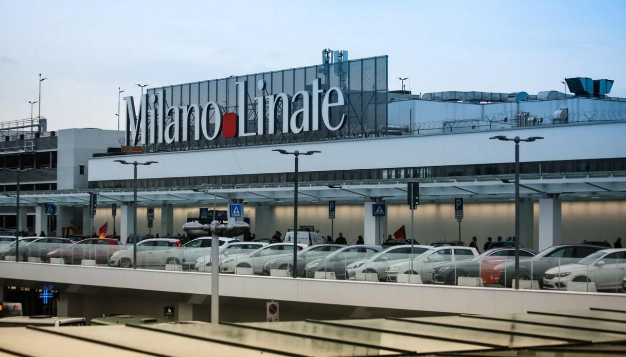 Milano Linate chiude, ecco cosa c'é da sapere