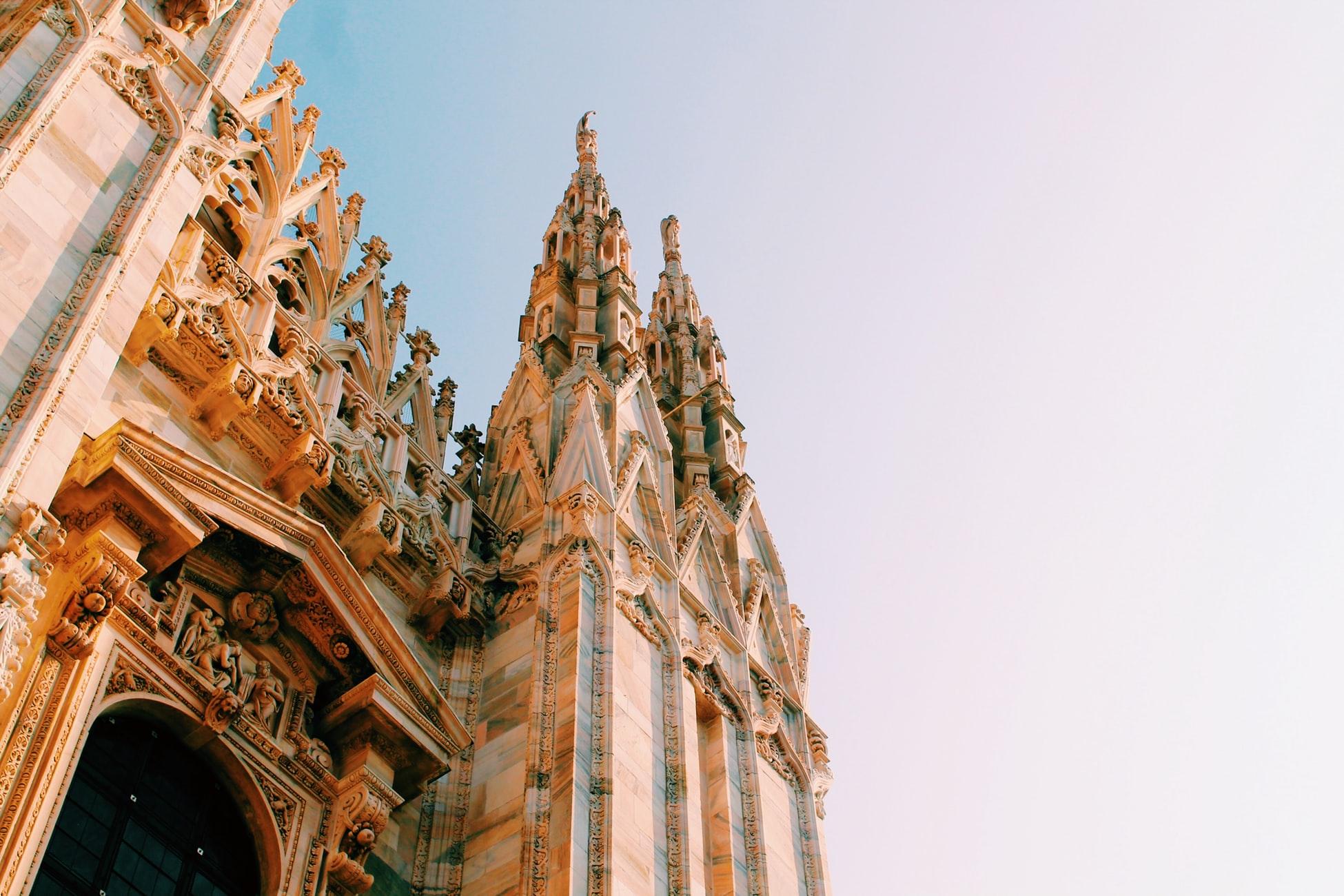 Estate ed Eventi! Eccovi cosa fare questo weekend a Milano e non solo...Un caldo Weekend è in arrivo e come sempre vi vogliamo consigliare i migliori eventi di Milano.