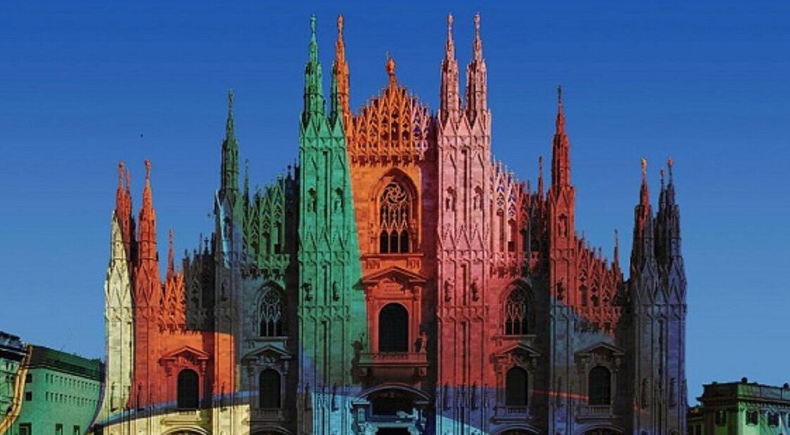 Calendario Eventi 2020.Milano 2020 Le Week Di Un Ricco Calendario Eventi Youparti