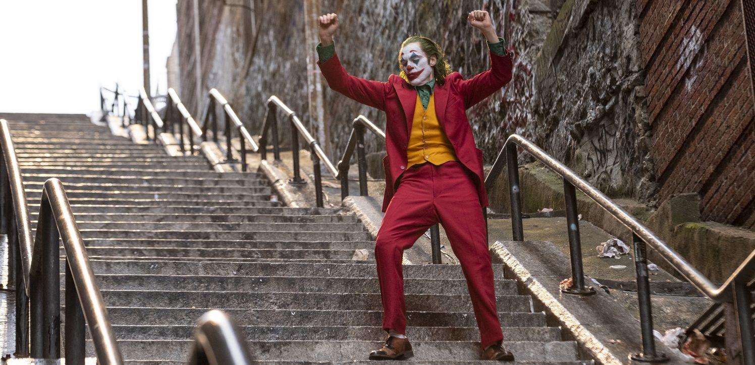 Joker recensione YOUparti