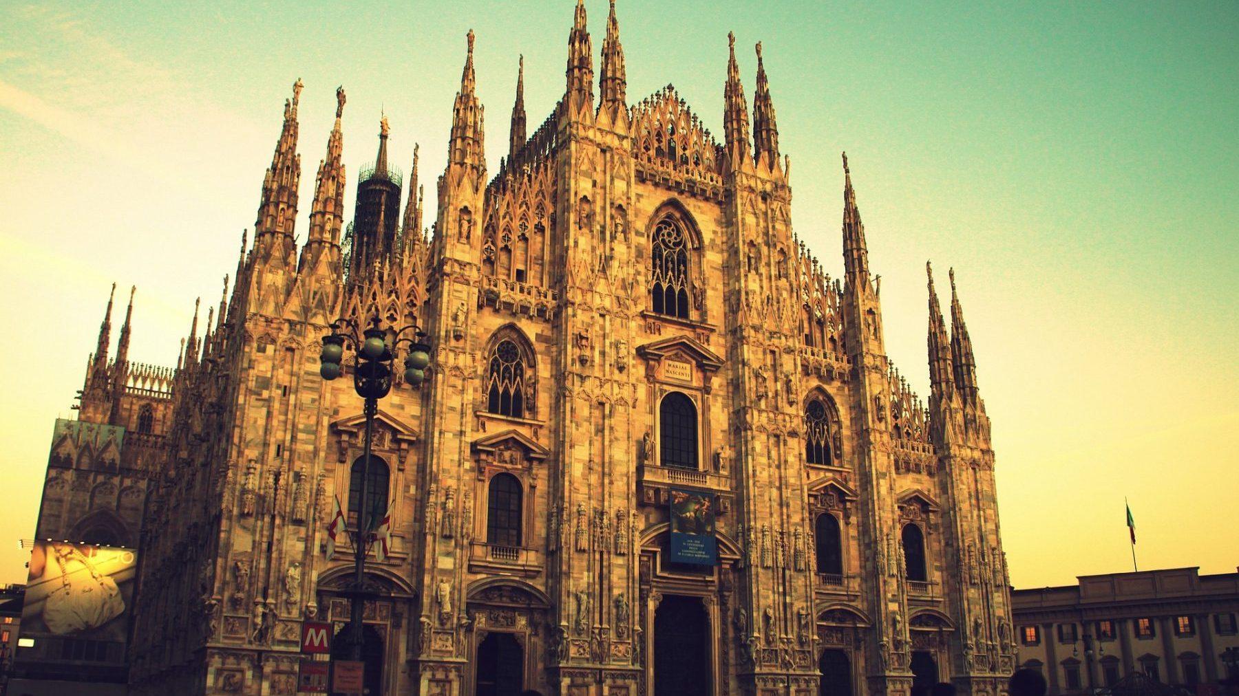 Milano record turisti YOUparti