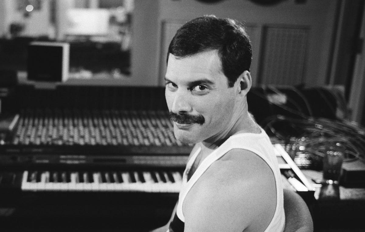 10 tributi a Freddie Mercury che forse non conoscete YOUparti