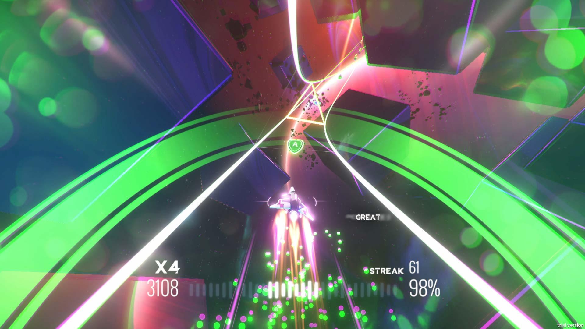 AVICII Invector: in arrivo il videogioco dedicato a Tim Bergling | YOUparti ps4 xbox pc