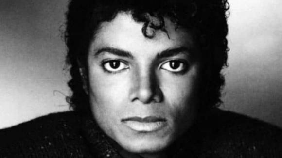Dopo i Queen arriva il film su Micheal Jackson