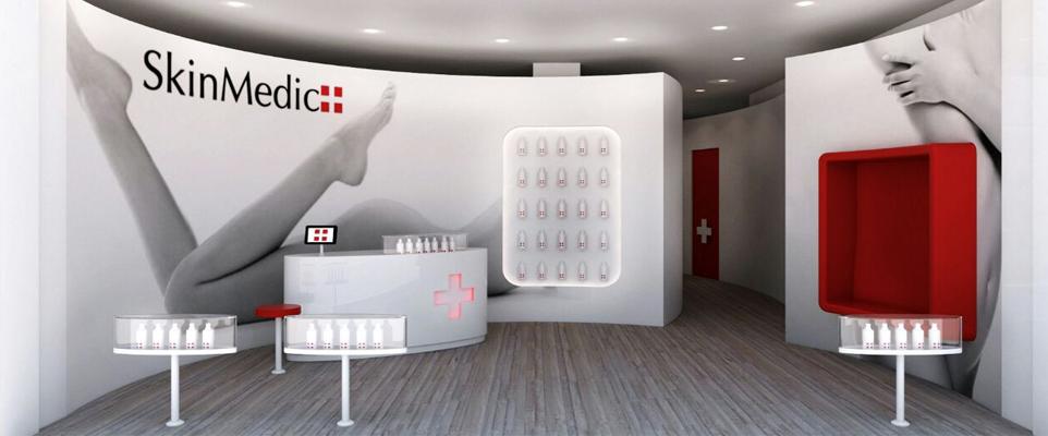 Opening Party - SkinMedic C.so di Porta Romana YOUparti