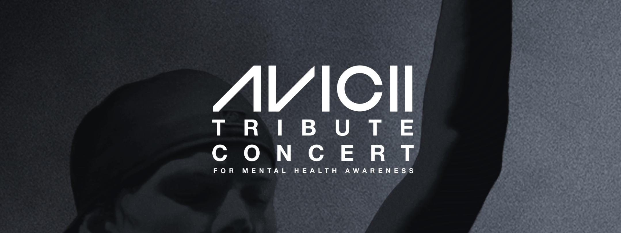 Il concerto tributo per Avicii in diretta questa sera da Stoccolma YOUparti