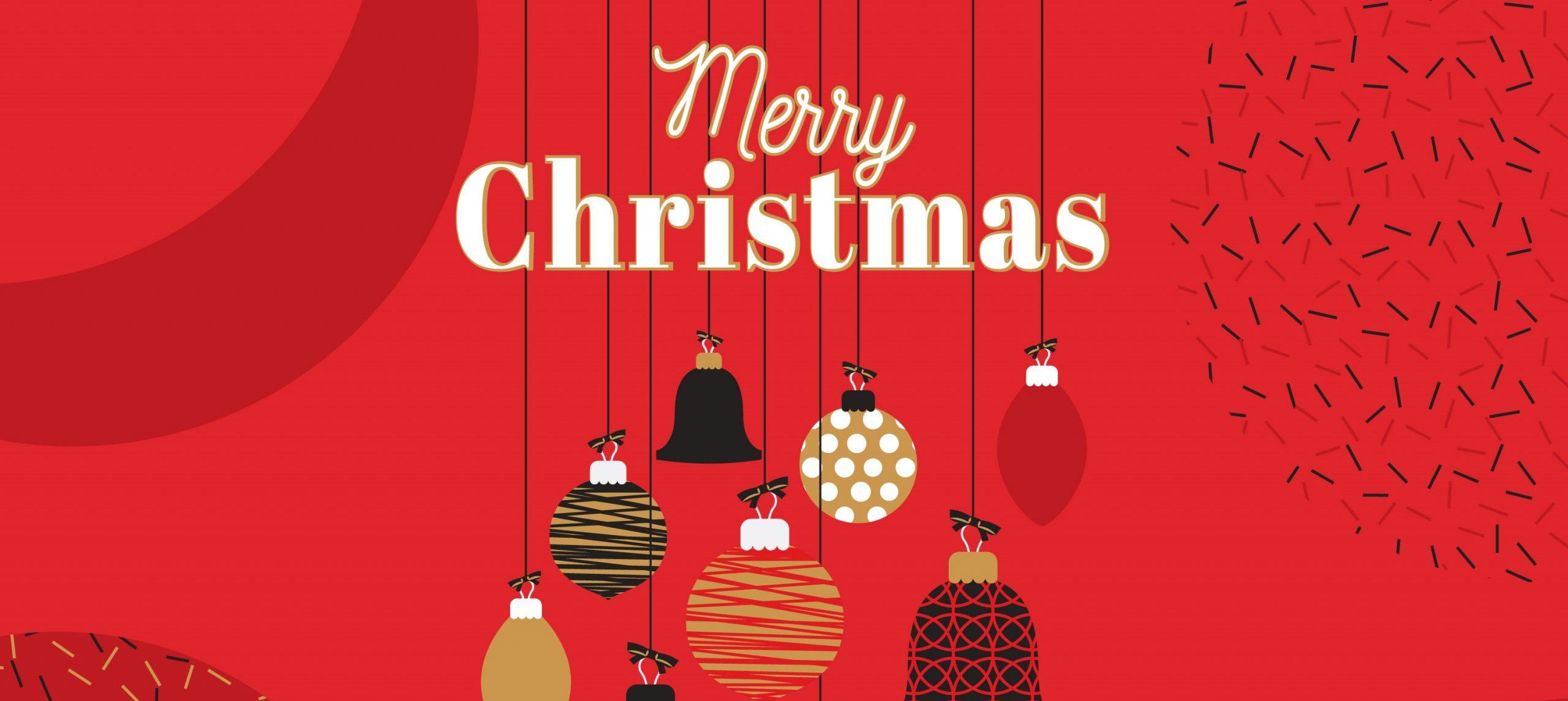 Buon Natale da YOUparti