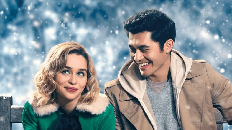 Last Christmas la recensione