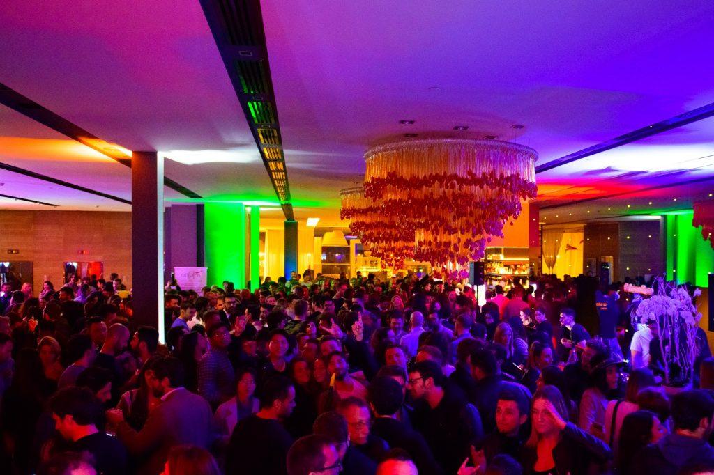Fuorisalone 2020 Milano | Tutti Gli Eventi & Cocktail Party YOUparti