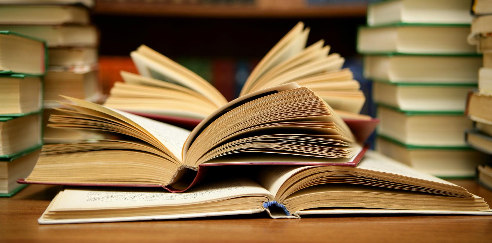 lettura per i malati
