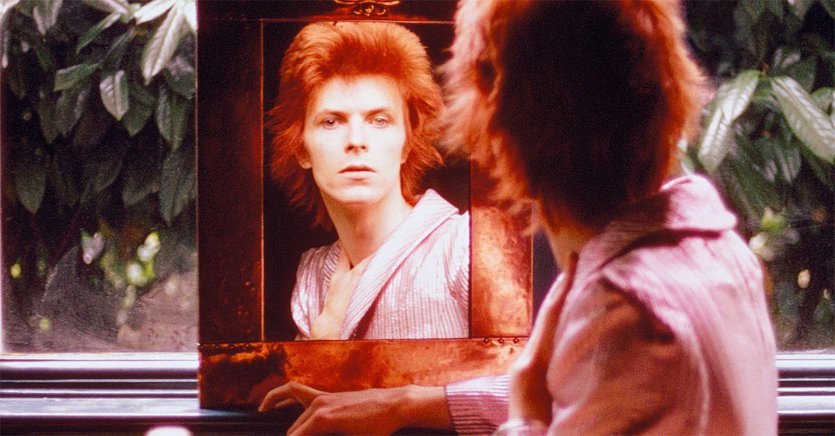 David Bowie diventa un fumetto: l'omaggio al Duca Bianco a quattro anni dalla scomparsa YOUparti