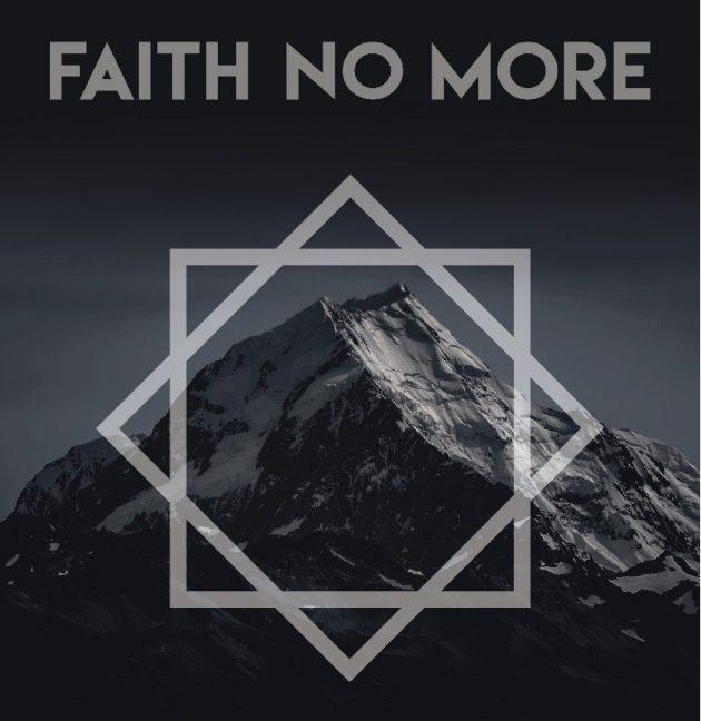 Faith No More Ippodromo SNAI San Siro - Milano Summer Festival YOUparti