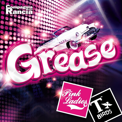 Grease - Il Musical YOUparti Assago Teatro Repower