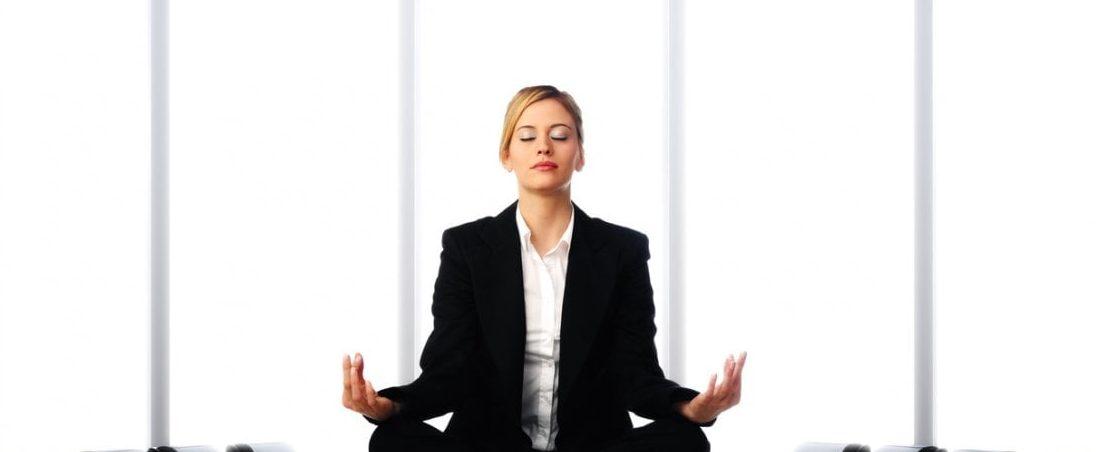 mindfulness meditazione gratis online