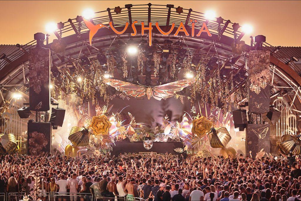 Ibiza, un'estate diversa dagli altri anni YOUparti