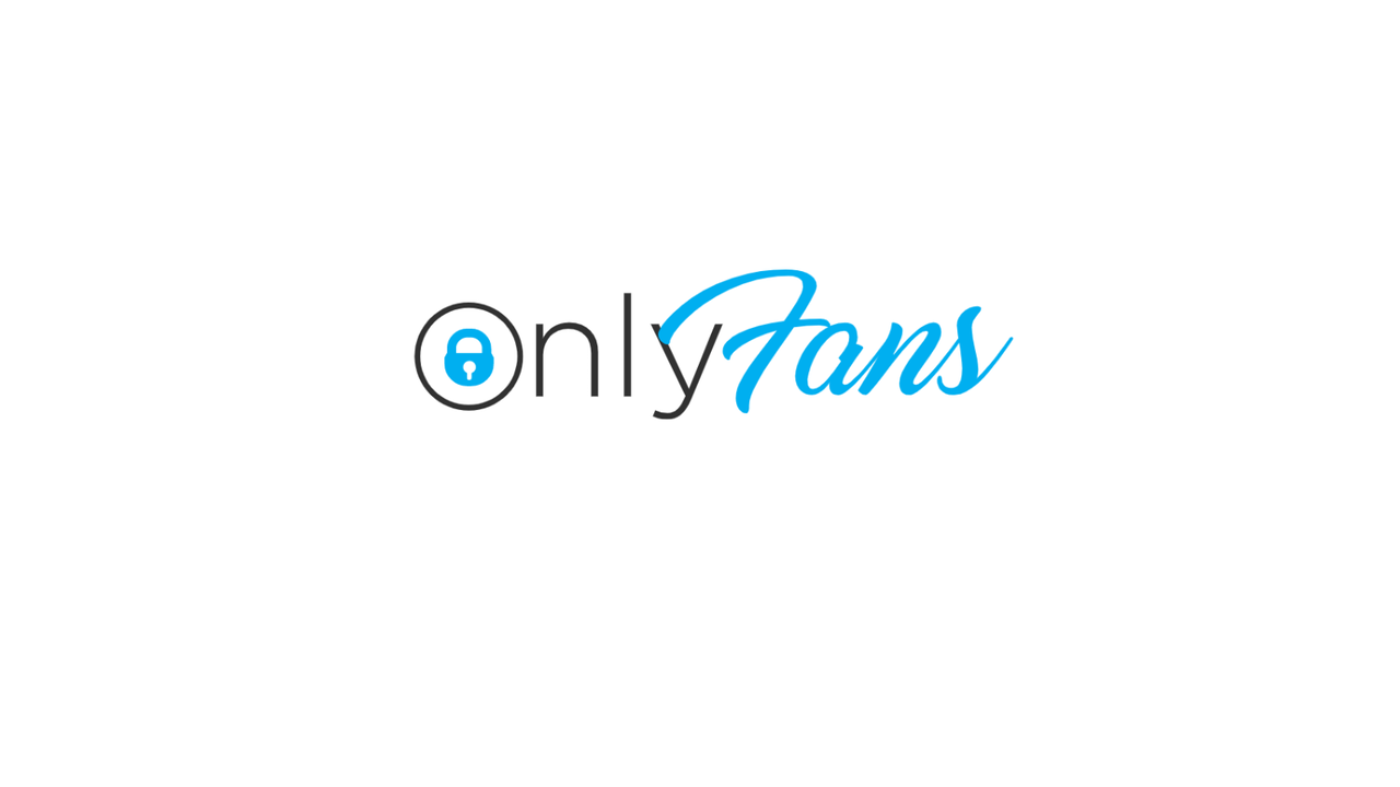OnlyFans: il nuovo social senza censure YOUparti