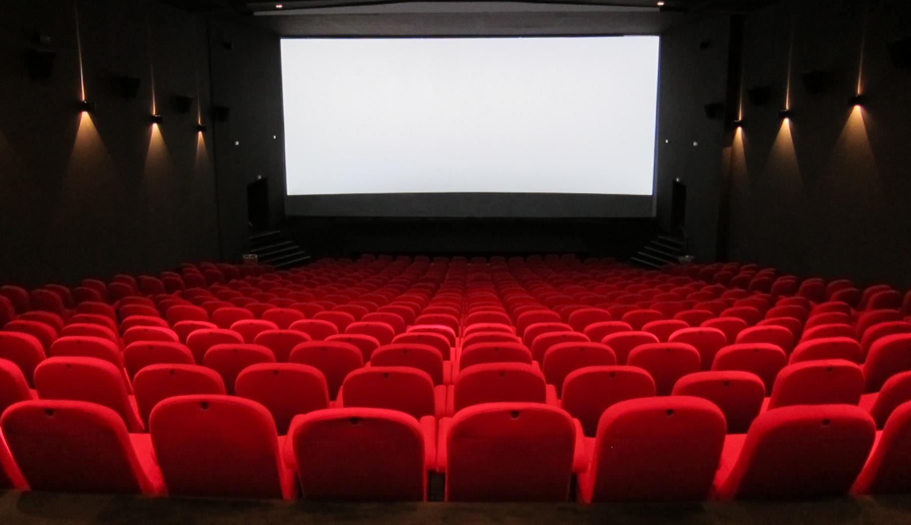 Arrivano gli sconti per andare al cinema, al teatro e ai concerti YOUparti